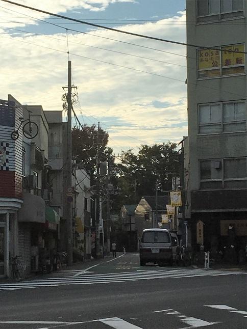 kagetsu38.jpg