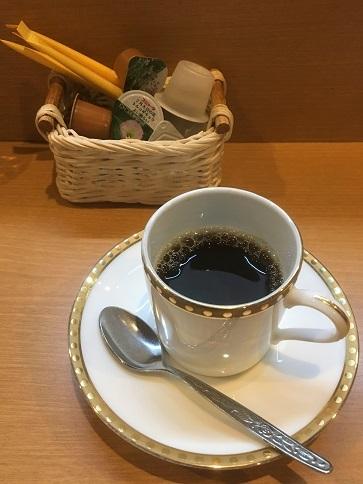 kaisenzushi-yoshi32.jpg