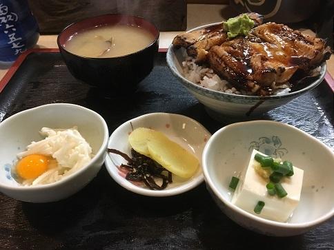 kokizushi34.jpg