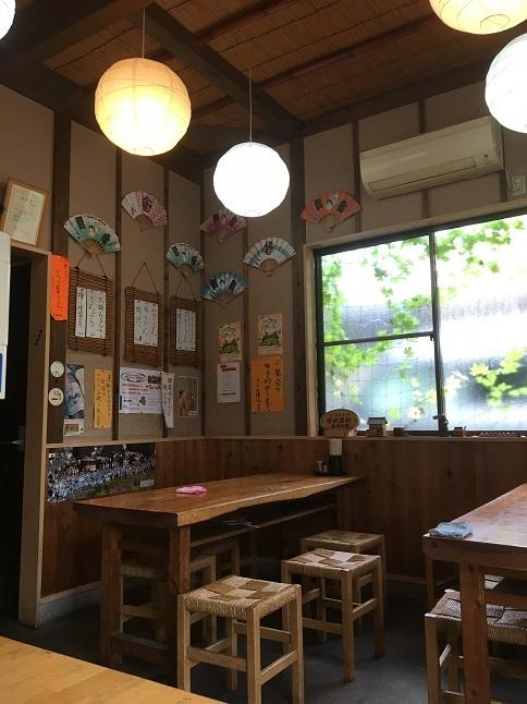 kosegawa2-33.jpg