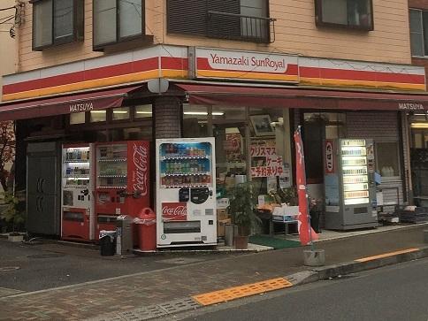 matsuya31.jpg