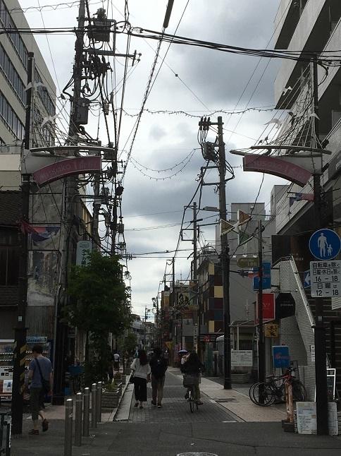 mk-shinano32.jpg