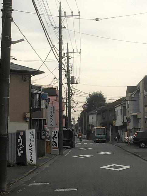 nabekichi2-31.jpg