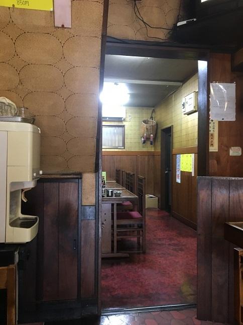 nakamoto33.jpg