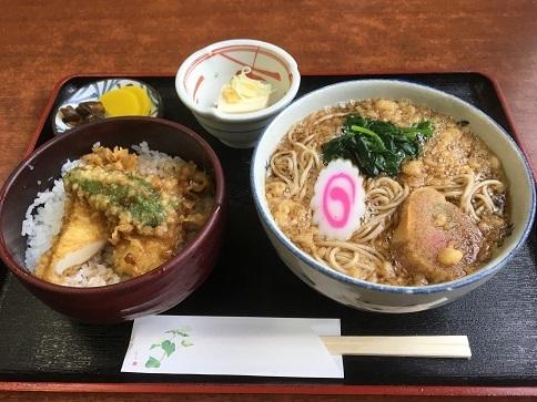 o-asahi21.jpg