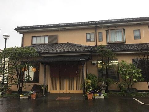 o-asahi22.jpg