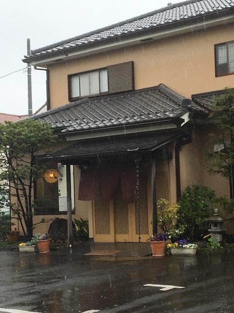 o-asahi23.jpg