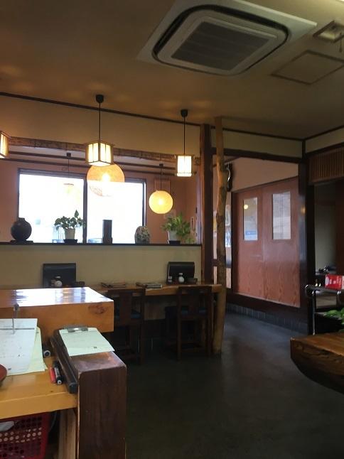 o-asahi26.jpg