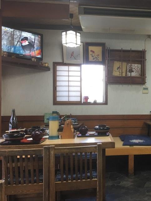 ogawa-shinanoya34.jpg