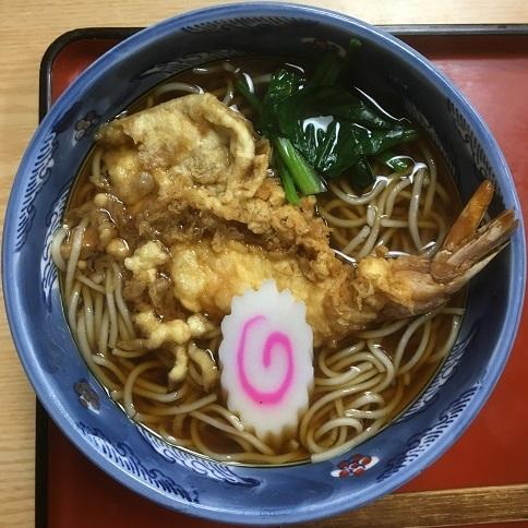 ogawa-shinanoya36.jpg