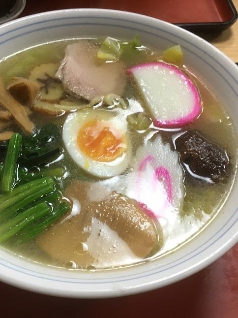ogawa-shinanoya37.jpg