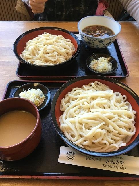 sanukiya37.jpg