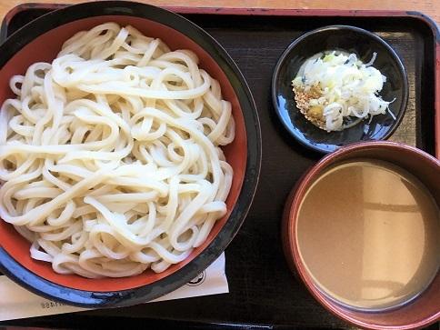 sanukiya38.jpg