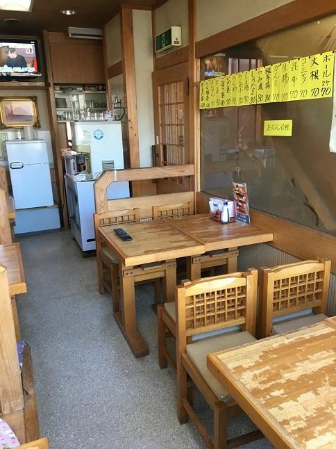 sanukiya41.jpg