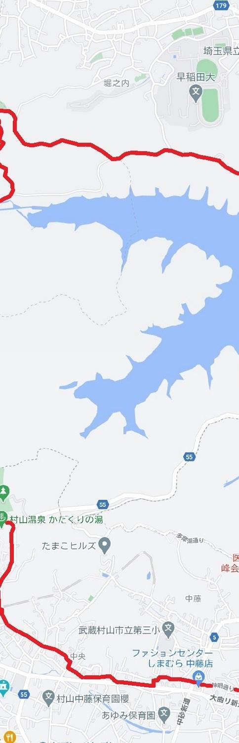 sayamahillmap2.jpg