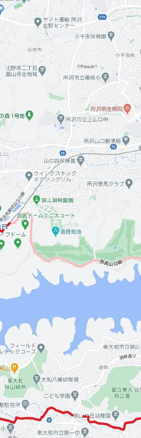 sayamahillmap4.jpg