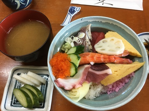 sushihatsu23.jpg