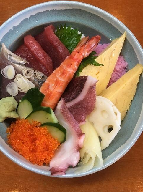 sushihatsu26.jpg