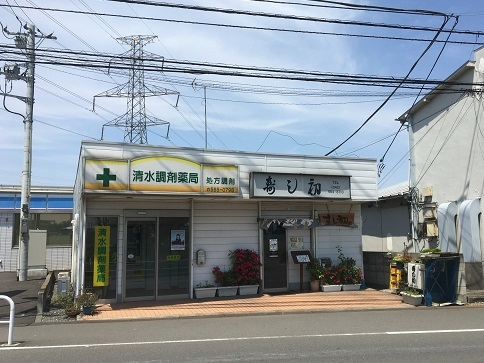 sushihatsu27.jpg
