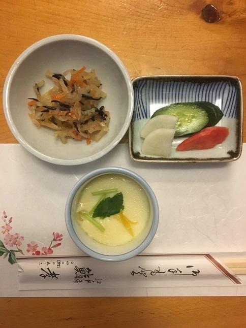 sushikou180310-31.jpg