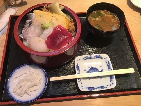tamanozushi34.jpg