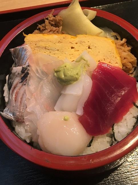 tamanozushi36.jpg