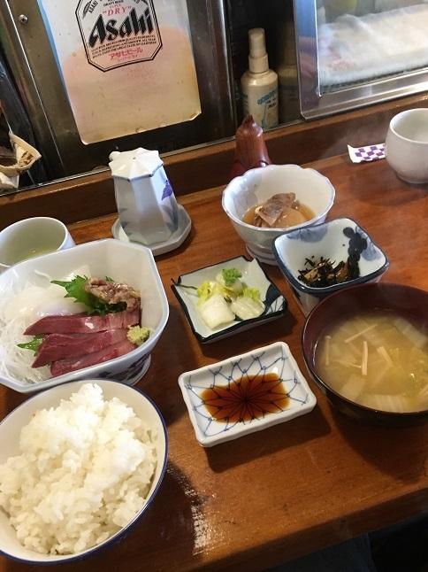 tomizushi1-22.jpg