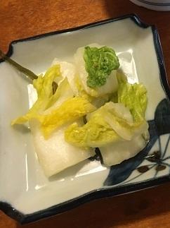 tomizushi1-24.jpg