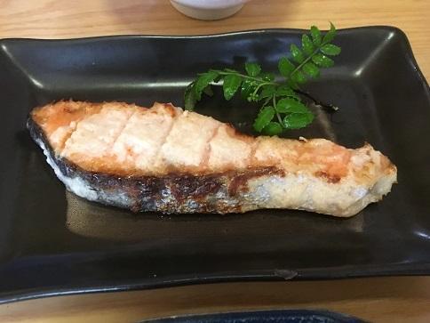 tomizushi2-34.jpg
