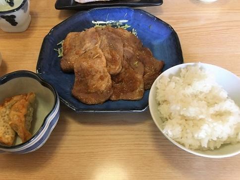 tomizushi2-37.jpg