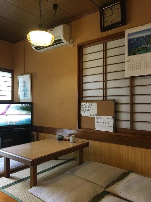 tomizushi3-36.jpg