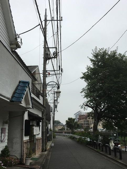 tomizushi3-38.jpg