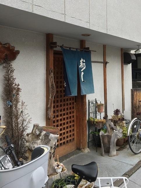 torozushi33.jpg
