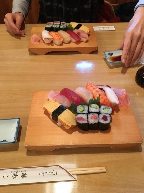 torozushi34.jpg
