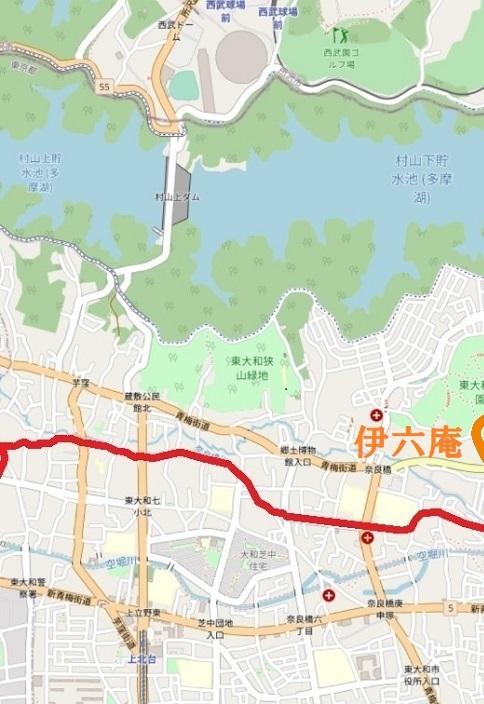 udonmap1-1.jpg