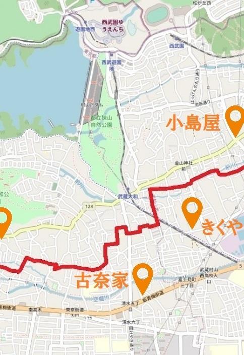 udonmap1-2.jpg