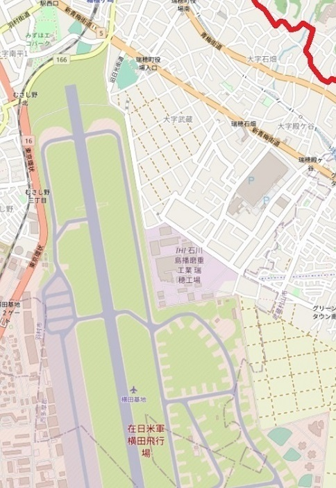 udonmap2-1.jpg