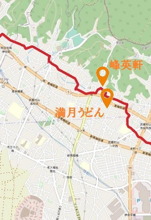 udonmap2-2.jpg