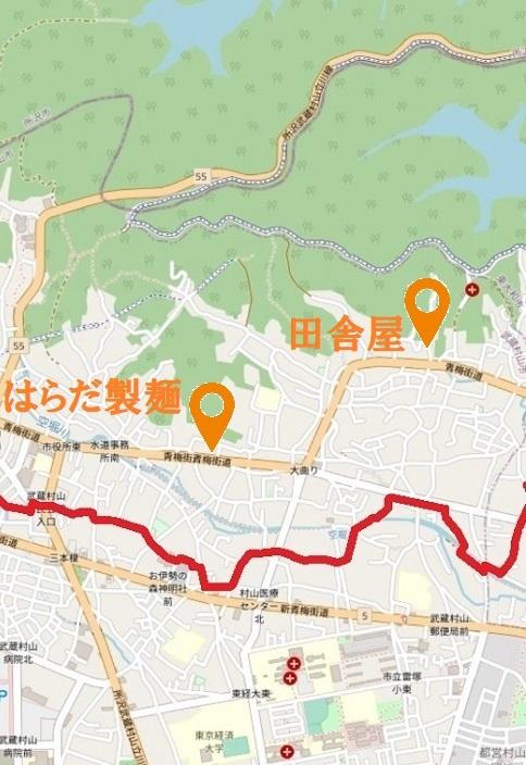 udonmap2-3.jpg