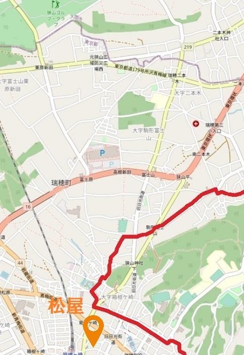 udonmap3-1.jpg