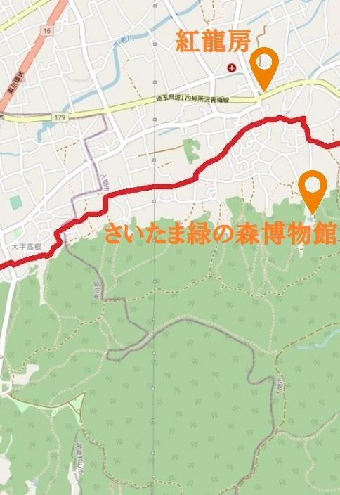 udonmap3-2.jpg