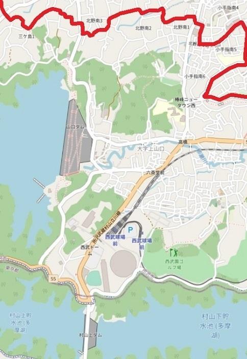udonmap4-1.jpg