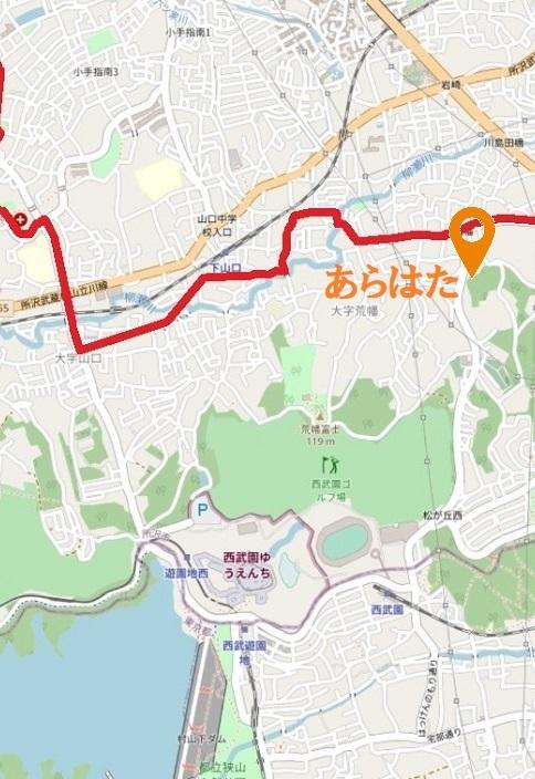 udonmap4-2.jpg