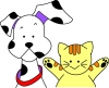 kitaterao pet clinic_1-100