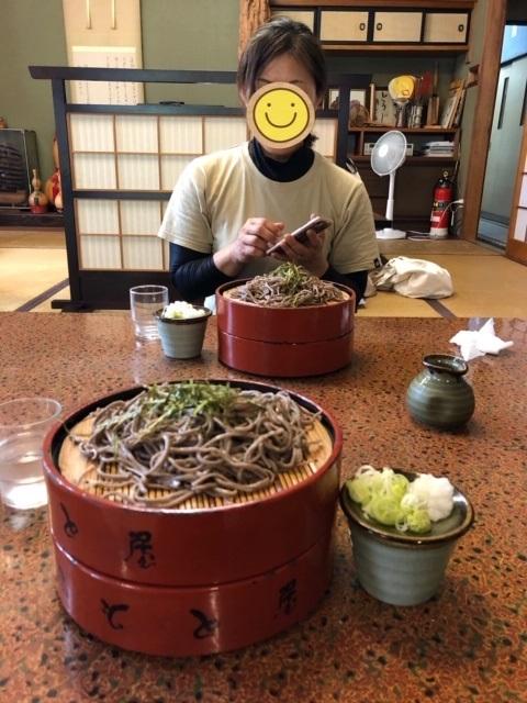 fumotoyasatomi.jpg