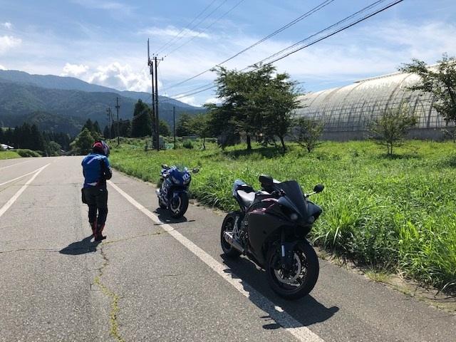 miyurokuroshi.jpg