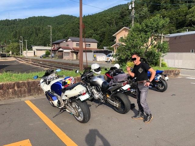 miyuyama.jpg