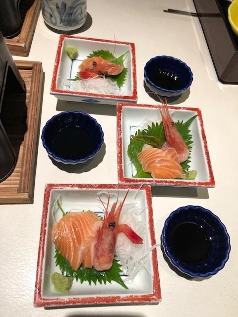 sashimuri.jpg