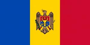 1280px-Flag_of_Moldova.jpg