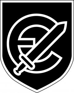 20th_SS_Division_Logo_svg.jpg